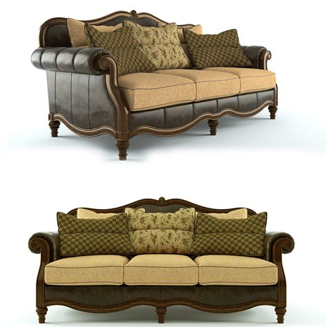 claremore sofa by loon claremore sofa cleaning stains and dirt claremore sofa