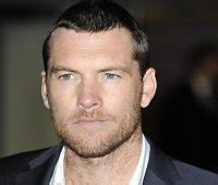 sam worthington mars casting du film tu ne tueras point 2016 r 233 alisateur