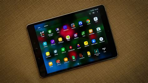 best tablets how to choose the best tablet kapokcom tech