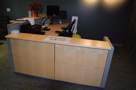 Haworth Reception Desk Haworth Reception Desk 28 Images Haworth Reception Desk Haworth Lunstead Reception Desk 1