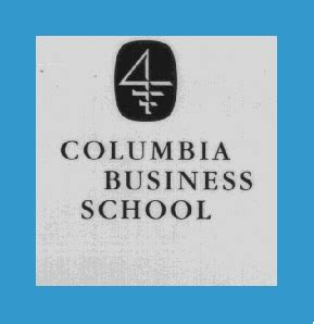 Columbia Mba Community by Columbia Business School Community Collaboration