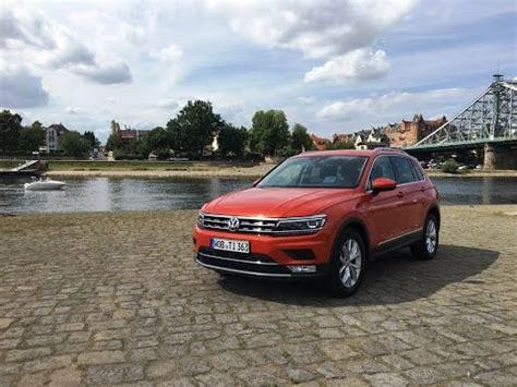 Car Comparison Uae by 2017 2018 Car Prices Reviews Pictures In Uae Dubai