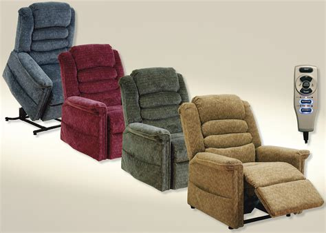 lift chair recliner catnapper soother 4825 power recliner lift chair heat vino fabric ebay
