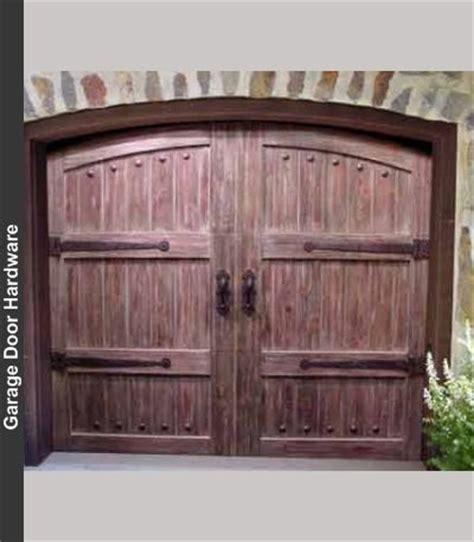 17 Best Images About Garage Door Hardware Placement On Wooden Garage Door Parts