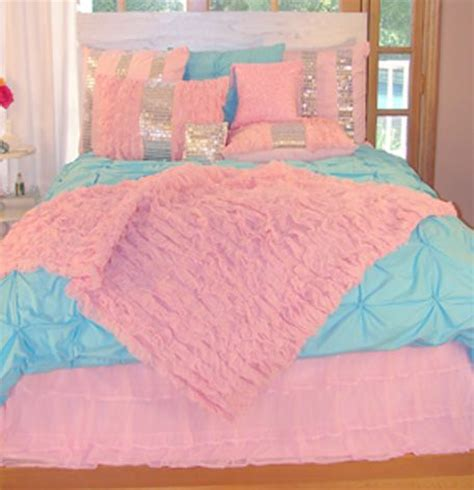pink and turquoise bedding pizzazz pink and turquoise bedding our blog at sweet n