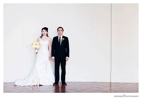 Wedding Photography Animation by Pacific Asia Museum Wedding In Pasadena Rob Greer