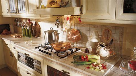 mobili prezioso cucine preziosa 171 vitali cucine emozioni in cucina