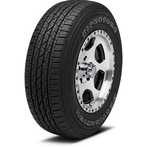 light truck tires reviews firestone destination le2 our brutally honest review