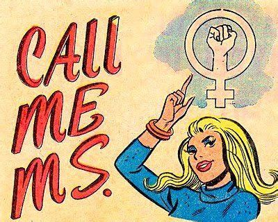Feminist Sweepstakes - 1000 images about women s lib on pinterest equal rights miss america and births