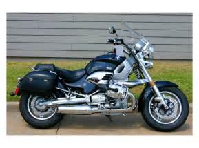 Bmw R1200c For Sale 2004 Bmw R1200c Montauk For Sale On 2040 Motos