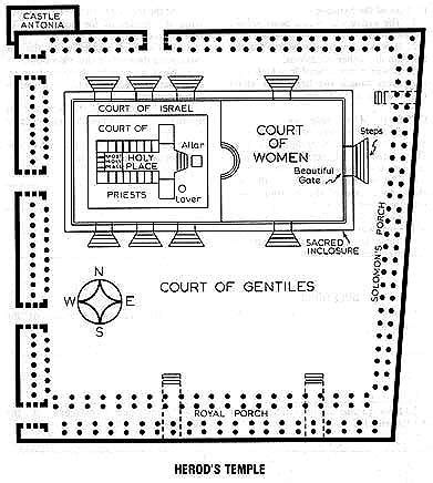 diagram of the temple of solomon 18 best images about herod s temple on temple