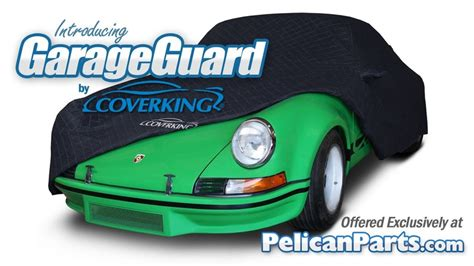 Car Covers Coupon Pelican Parts Technical Bbs Extended Check Out