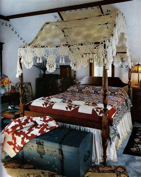 section 8 in brooklyn 3 bedroom section 8 brooklyn myideasbedroom com