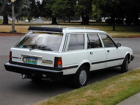 peugeot turbo wanted 505 turbo diesel wagon for sale want ads