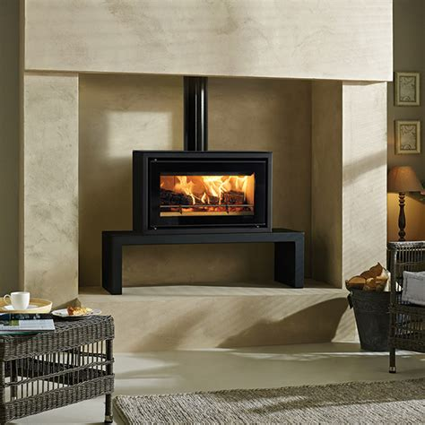 a fireplace store riva studio freestanding bench 10 sizes fireplace store