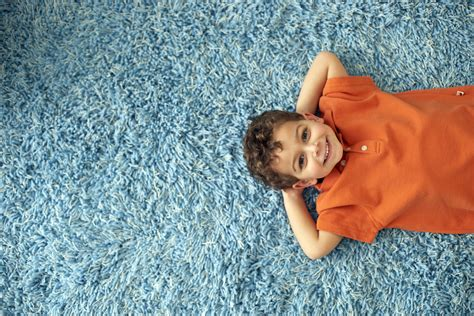 rug cleaning san diego san diego carpet cleaning services heaven s best cleaning