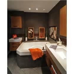 Chocolate Brown Bathroom Ideas Chocolate Brown Bathroom Ideas Homy Ideas Polyvore