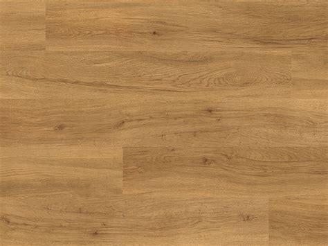 camaro loc butternut oak 3443 wholesale flooring supplies
