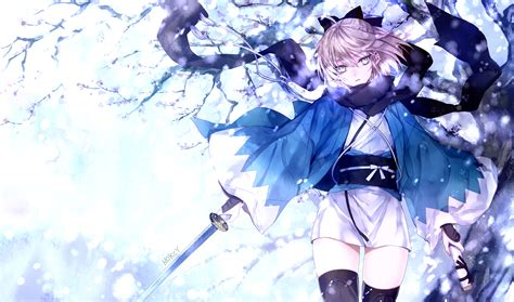 wallpapers hd series anime fate grand order wallpapers anime hq fate grand order