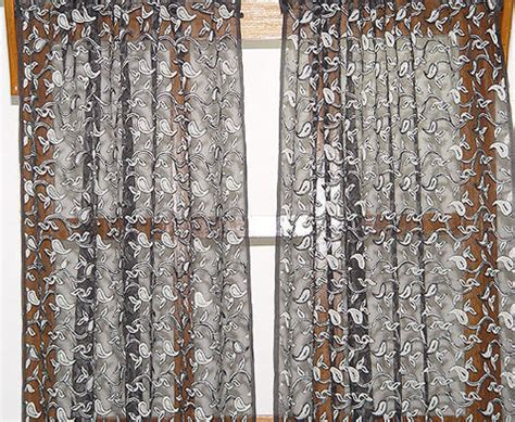 organza net curtains organza yellow curtains uk curtain menzilperde net