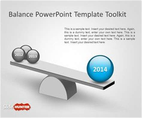 template toolkit free budget powerpoint templates free ppt powerpoint