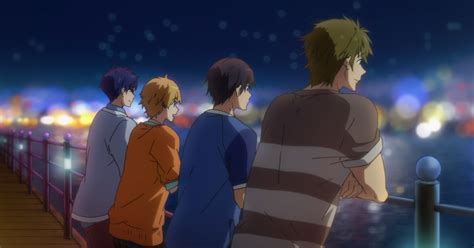 anime free last episode kazaki s episode reviews free eternal summer episode 13