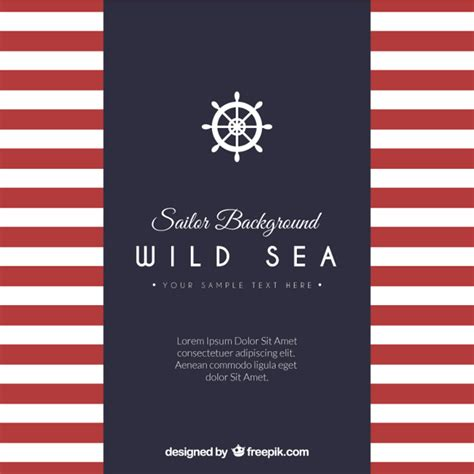 nautical vectors photos and psd files free download