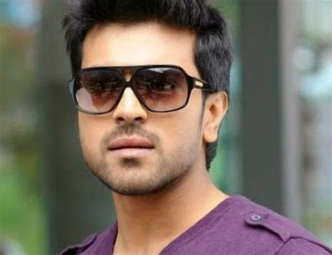 south actress hero today cinema news latest movie updates south indian