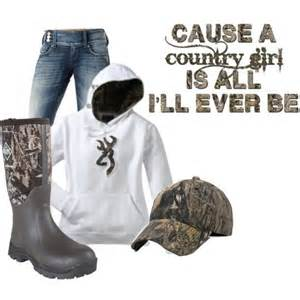 Browning camo muck boots country girl hunting rugged yosemite