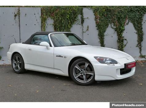 Honda 2 Door Sports Car by Classic Cars For Sale Classifieds Classic Sports Car