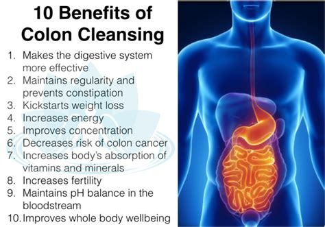 Detox And Colonic Health Spa by Of Water Colonic Minneapolis Relax Colonoscopy Prep