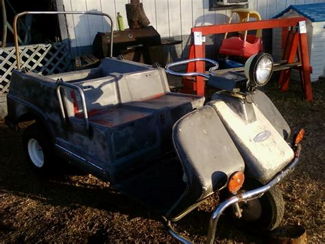 amf harley davidson golf cart manual sokoladvanced