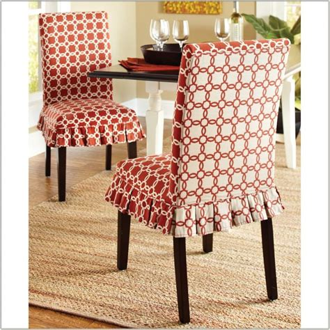Pier One Dining Chair Covers Dining Room Chair Slipcovers Pier One Chairs Home Decorating Ideas Ve4kjzpx9g