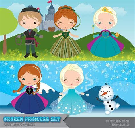 maestra de primaria dibujos de frozen el reino del hielo para 75 best frozen images on pinterest frozen frozen