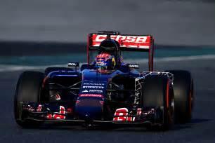 F1 News Today Nieuwe Formule 1 Auto Voor Max Verstappen Racingnews365
