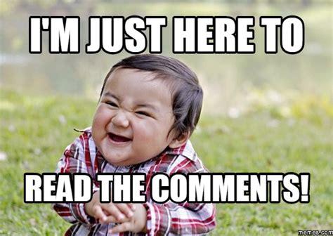 Meme Comments - popcorn gifs know your meme