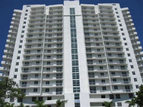 Apartments For Rent In Miami South Miami Apartment For Rent In 1444 Nw 14th Ave Miami Fl