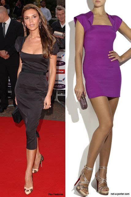 Roland Mourets New Gap Collection Revealed by Beyonce Is Roland Mouret S New Style Inspiration