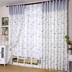 Nautical Blackout Curtains Nautical Curtains