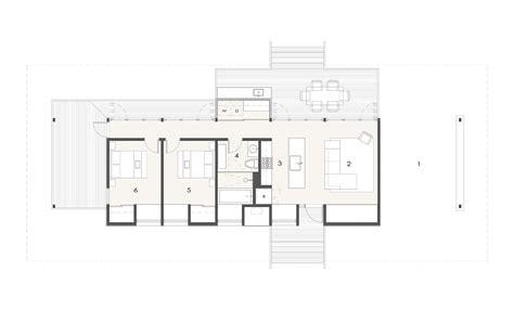 accessory dwelling unit plans 100 accessory dwelling unit floor plans backyard