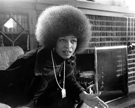 How To Make A Resume For A Job Interview by Angela Davis Will Speak At Cu Boulder Sunday