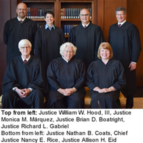 how many supreme court justices sit on the bench supreme court justices with names www pixshark com images galleries with a bite