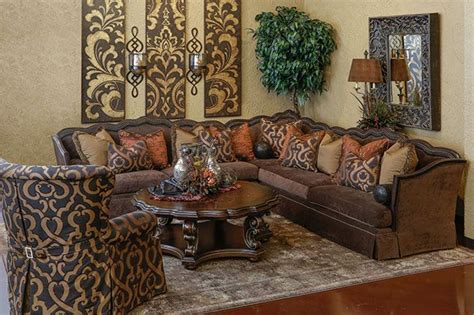 rayna sofa hemispheres hemispheres pinterest more 1518 best tuscan style decor images on pinterest
