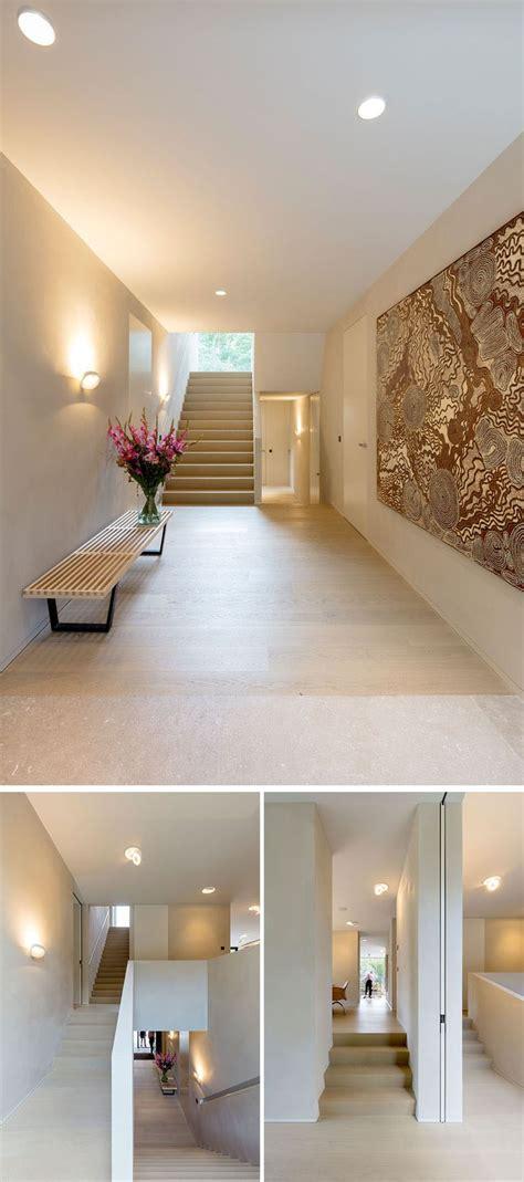 best home ideas net 3721 best interior design ideas images on pinterest