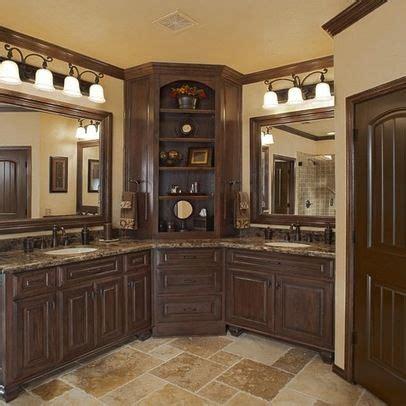bathroom linen cabinet ideas bathroom linen cabinet on bathroom vanity corner cabinets