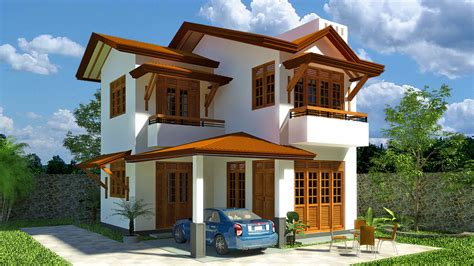 Home Design Magazines In Sri Lanka | traditional house designs in sri lanka house design