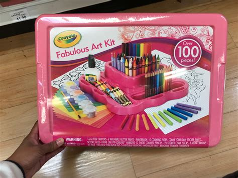 toys r us art crayola super art coloring kit toys r us fun coloring pages