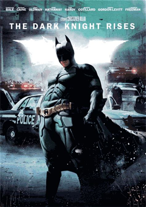 R Batman r batman could be directed by none other than