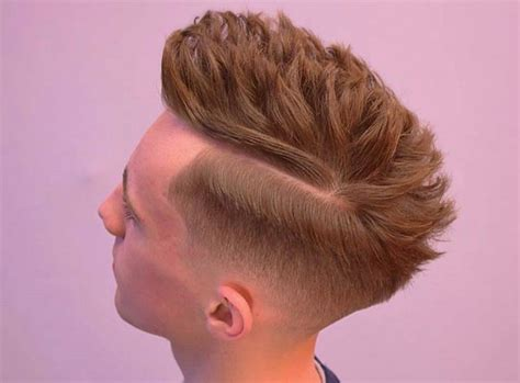 urban style hair cutz pics 1000 images about gr8 hair on pinterest hairstyles
