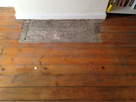 wood floor repair hardwood floor repair
